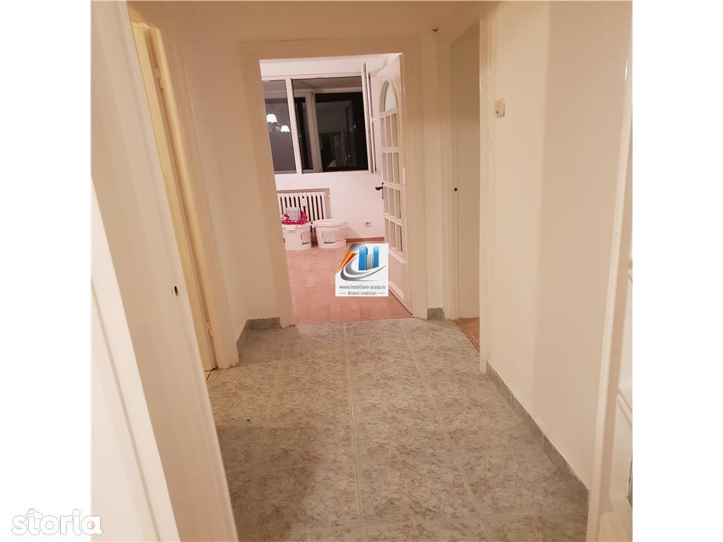 Apartament de vanzare, București (judet), Strada Județului - Foto 4
