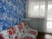Mieszkanie na sprzedaż, Częstochowa, Ostatni Grosz - Foto 12