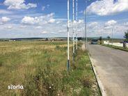 Teren de Vanzare, Sibiu (judet), Strada Ion Creangă - Foto 2