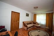 Apartament de vanzare, Bucuresti, Sectorul 6, Militari - Foto 4
