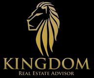 To ogłoszenie mieszkanie na sprzedaż jest promowane przez jedno z najbardziej profesjonalnych biur nieruchomości, działające w miejscowości Warszawa, Mirów: KINGDOM real estate advisor