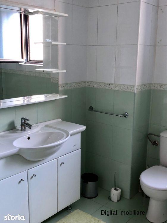 Apartament de inchiriat, București (judet), Sectorul 2 - Foto 11