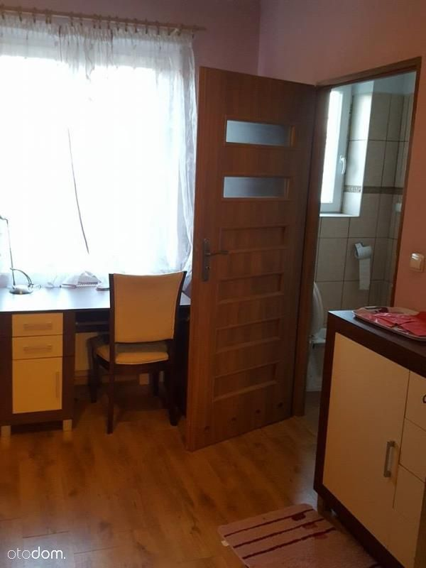 Mieszkanie na wynajem, Gdynia, Oksywie - Foto 4