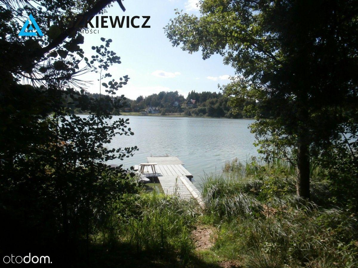 Dom na sprzedaż, Kalisz, kościerski, pomorskie - Foto 9