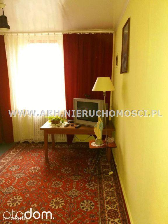 Dom na sprzedaż, Bielsk Podlaski, bielski, podlaskie - Foto 10