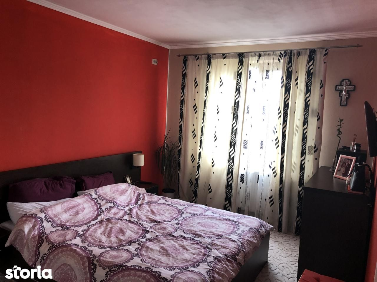 Casa de vanzare, Ilfov (judet), Strada Fermei - Foto 13
