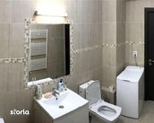 Apartament de vanzare, Cluj (judet), Strada George Gordon Byron - Foto 9