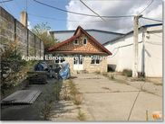 Depozit / Hala de vanzare, Constanța (judet), Ovidiu - Foto 5