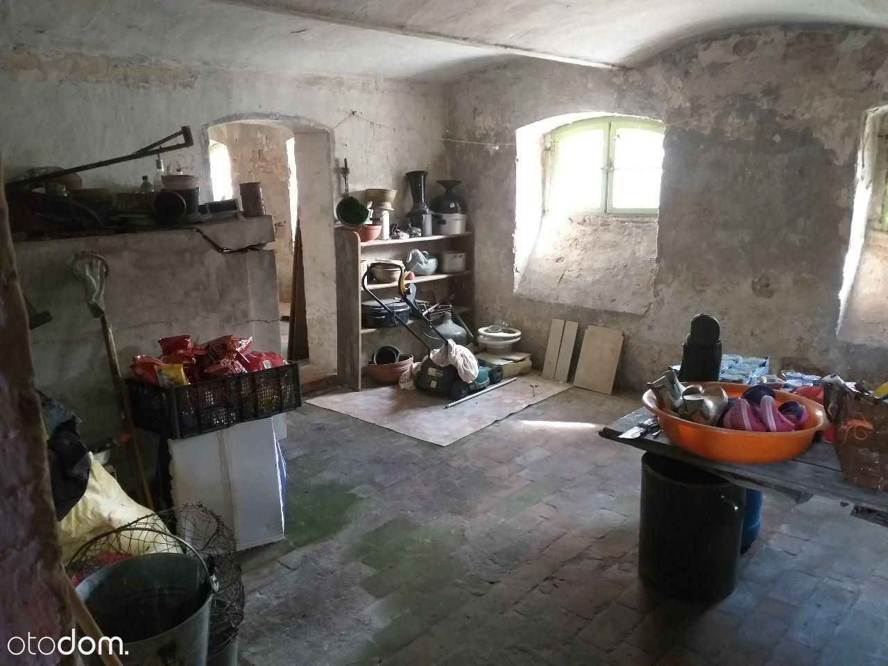 Dom na sprzedaż, Ligota Mała, oleśnicki, dolnośląskie - Foto 1