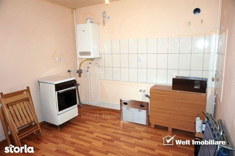 Casa de vanzare, Cluj (judet), Mănăștur - Foto 9