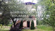 Dom na sprzedaż, Owczary, krakowski, małopolskie - Foto 18