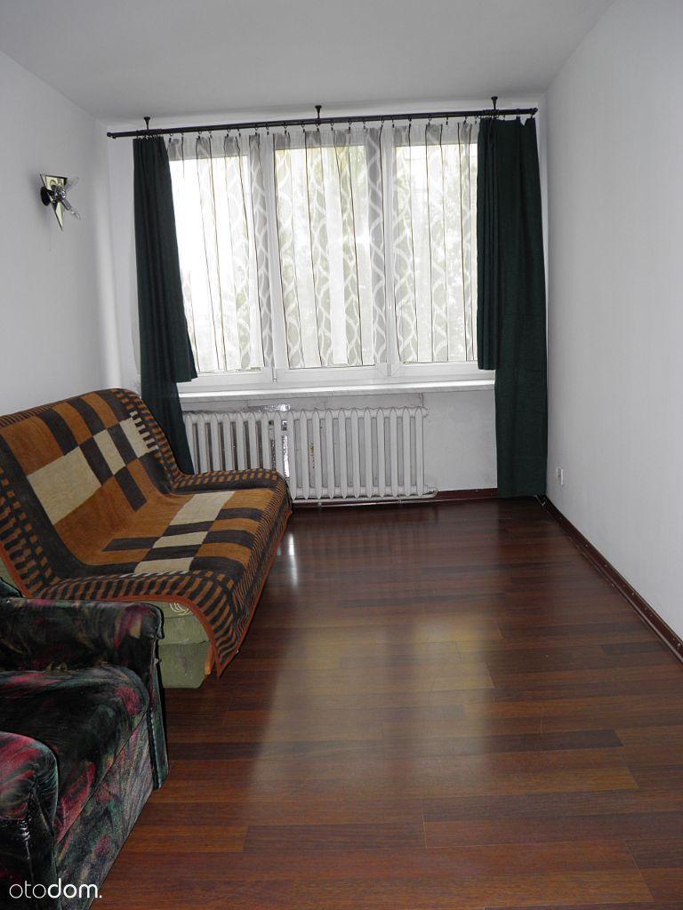 Mieszkanie na sprzedaż, Bytom, Szombierki - Foto 16