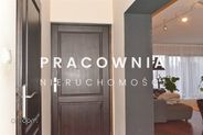 Mieszkanie na sprzedaż, Bydgoszcz, Osowa Góra - Foto 11