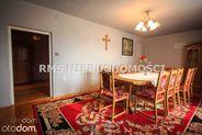 Lokal użytkowy na sprzedaż, Hażlach, cieszyński, śląskie - Foto 10