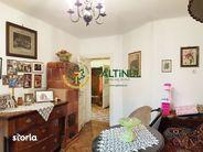 Apartament de vanzare, Sibiu (judet), Strada Bâlea - Foto 4