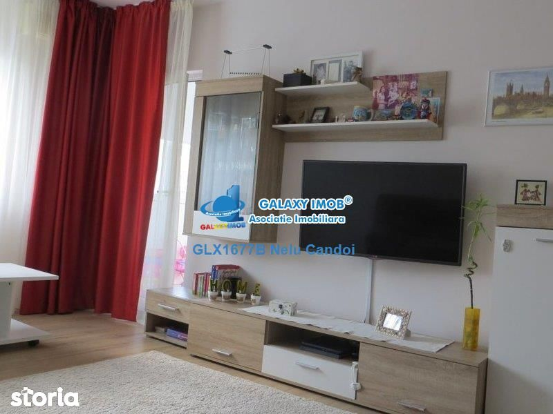 Apartament de vanzare, București (judet), Strada Petre Ispirescu - Foto 1