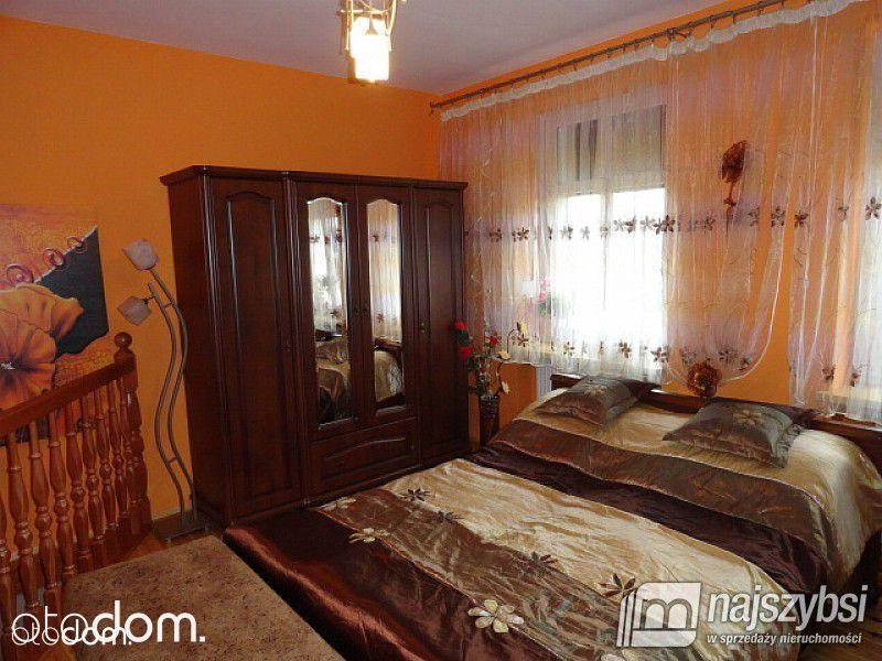 Mieszkanie na sprzedaż, Drawsko Pomorskie, drawski, zachodniopomorskie - Foto 10
