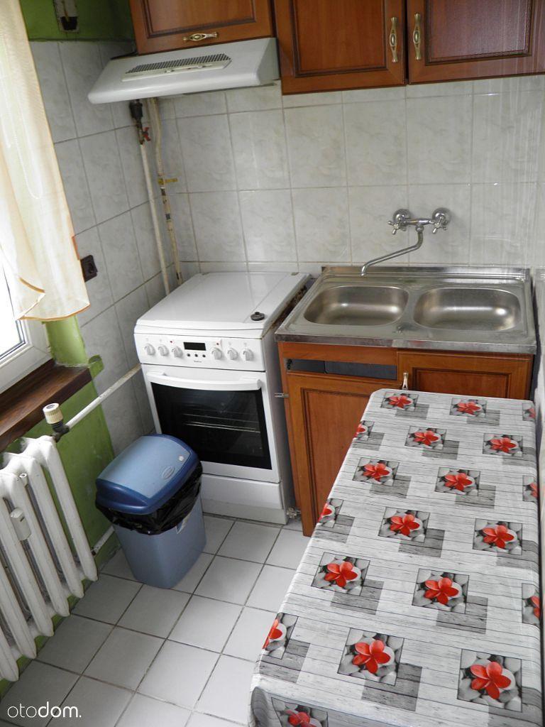 Mieszkanie na sprzedaż, Bytom, Szombierki - Foto 8