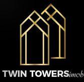 Agentie imobiliara: Twin Towers Imob - Bucuresti, judet Bucuresti - Ilfov
