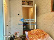 Apartament de vanzare, Prahova (judet), Strada Zimbrului - Foto 13