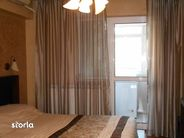 Apartament de vanzare, Iași (judet), Strada Sfântul Lazăr - Foto 11
