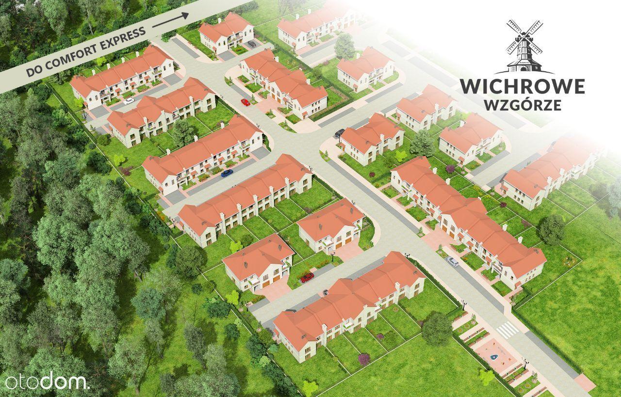 Mieszkanie na sprzedaż, Świebodzin, świebodziński, lubuskie - Foto 2