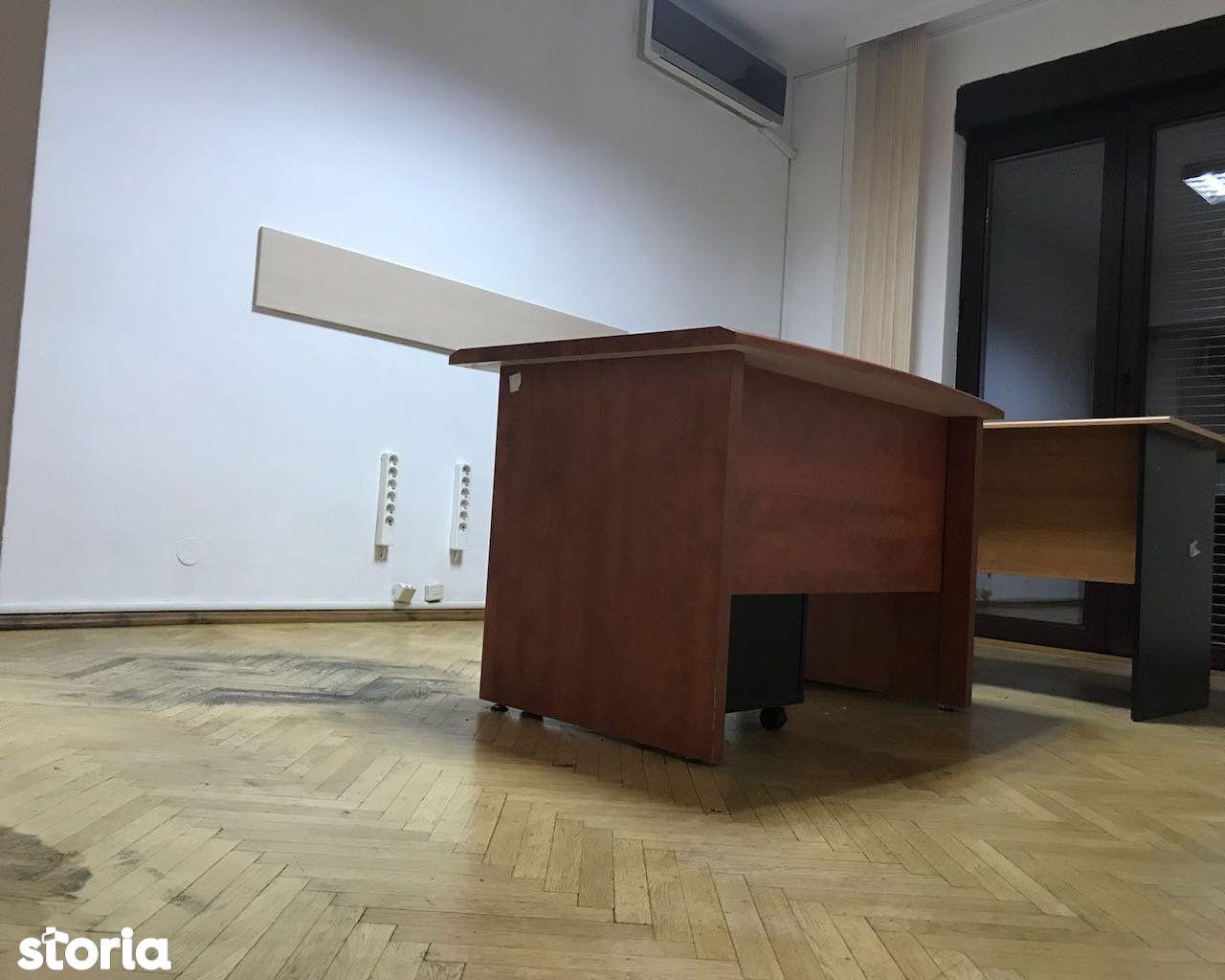 Casa de vanzare, București (judet), Floreasca - Foto 6