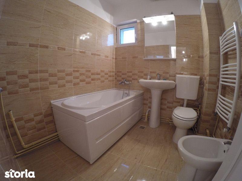 Apartament de vanzare, Cluj (judet), Mănăștur - Foto 12