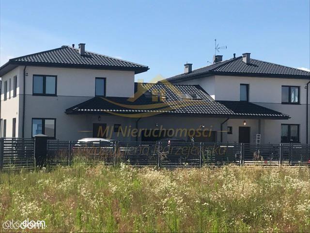 Dom na sprzedaż, Książenice, grodziski, mazowieckie - Foto 9