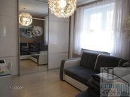 Dom na sprzedaż, Wymysłów, będziński, śląskie - Foto 10