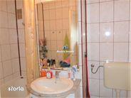 Apartament de vanzare, Maramureș (judet), Strada Petru Rareș - Foto 4