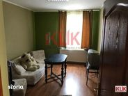 Apartament de vanzare, Cluj (judet), Aleea Zaharia Stancu - Foto 12
