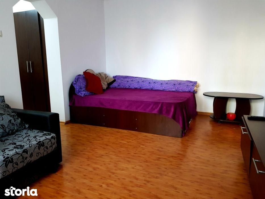 Apartament de vanzare, Argeș (judet), Ceair - Foto 6
