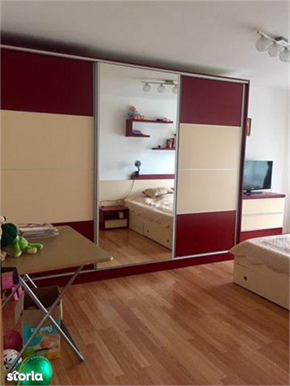 Apartament de vanzare, Argeș (judet), Strada Gârlei - Foto 2