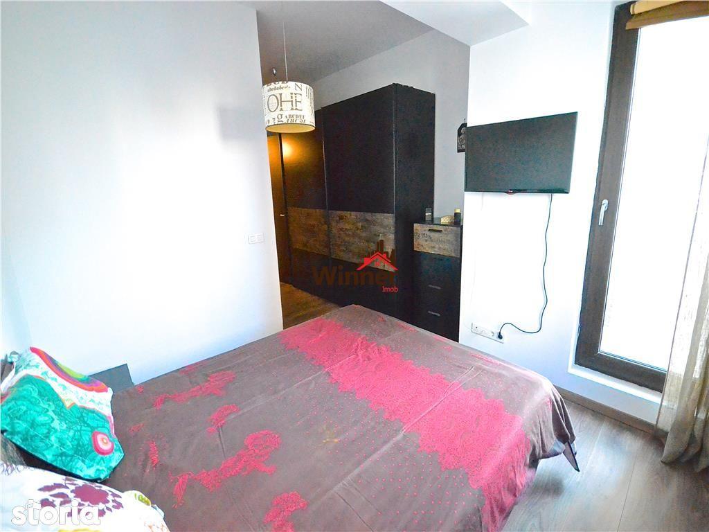 Apartament de vanzare, București (judet), Strada Moților - Foto 5
