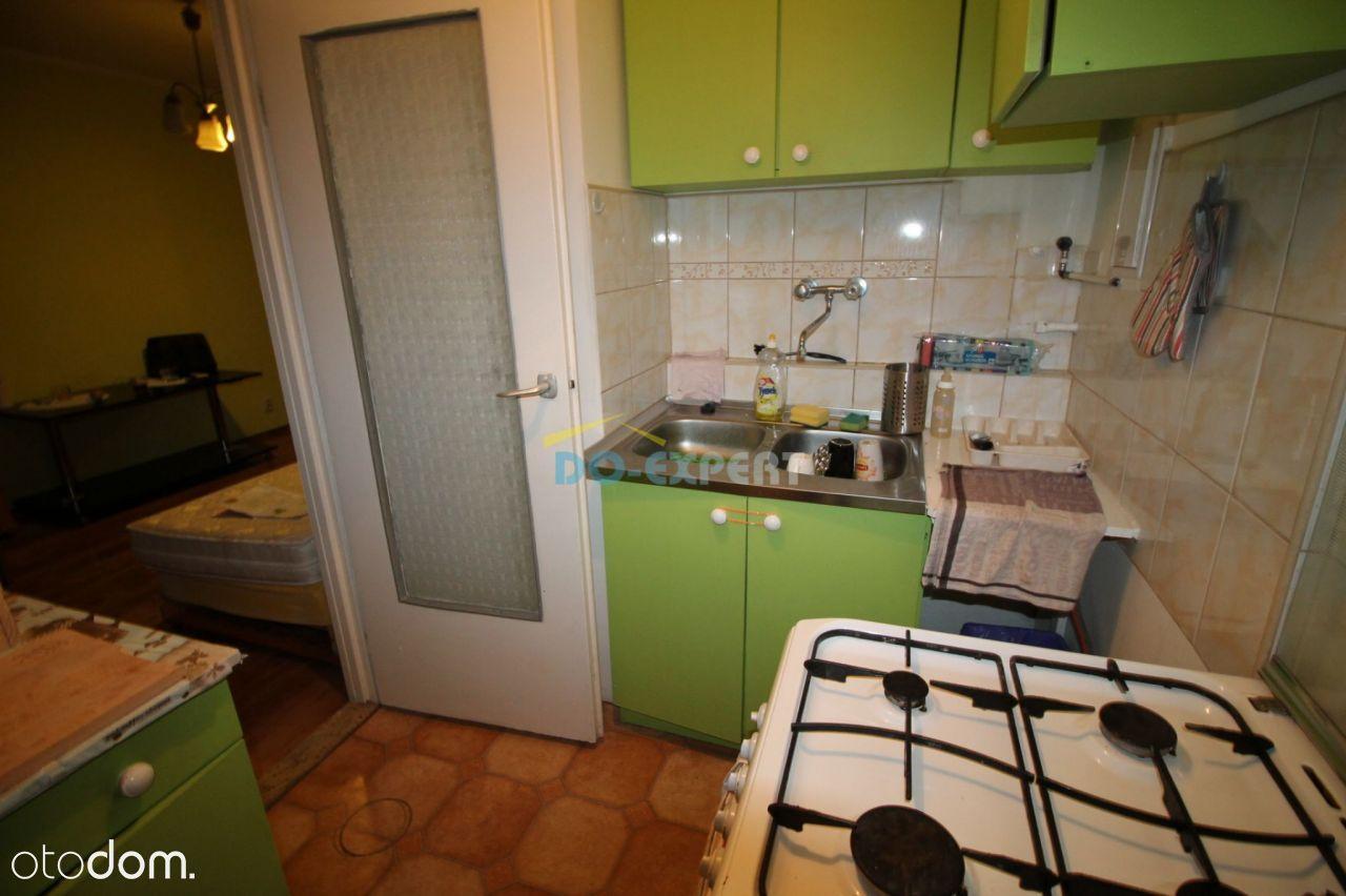 Mieszkanie na sprzedaż, Piława Górna, dzierżoniowski, dolnośląskie - Foto 3