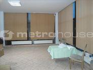 Lokal użytkowy na sprzedaż, Wałbrzych, Szczawienko - Foto 3
