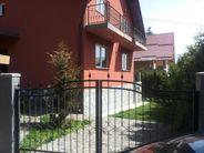 Casa de vanzare, Busteni, Prahova - Foto 2