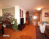 Apartament de vanzare, București (judet), Băneasa - Foto 5