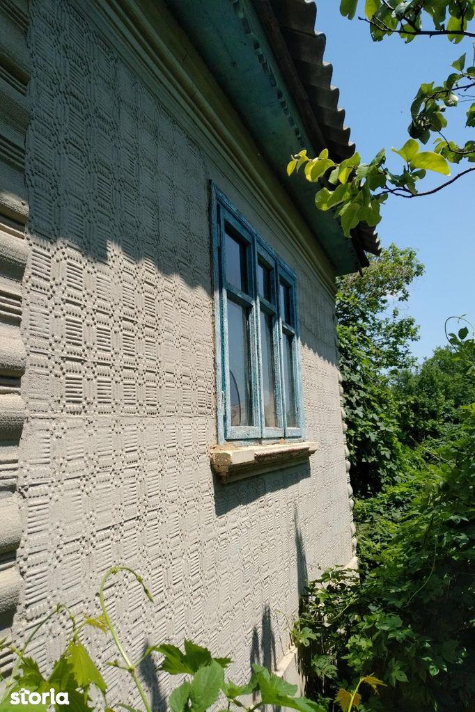 Casa de vanzare, Tulcea (judet), Slava Cercheză - Foto 2