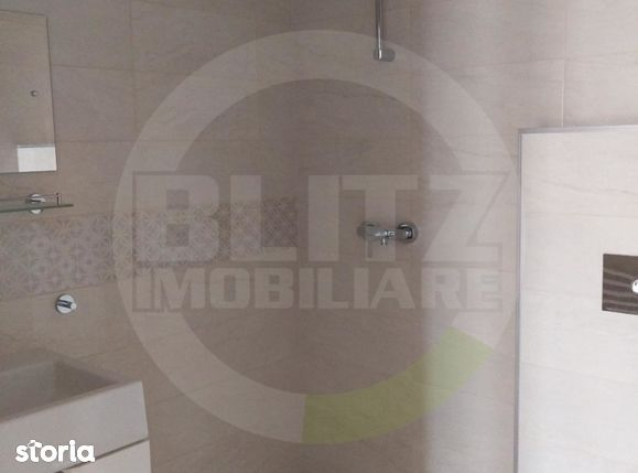 Apartament de vanzare, Cluj (judet), Strada Bună Ziua - Foto 18