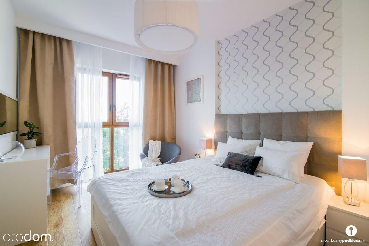 Mieszkanie na sprzedaż, Tychy, śląskie - Foto 1016