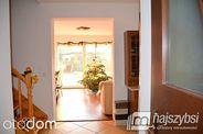 Dom na sprzedaż, Bartoszewo, policki, zachodniopomorskie - Foto 4