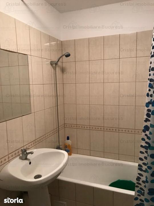 Apartament de vanzare, București (judet), Strada Câmpia Libertății - Foto 4