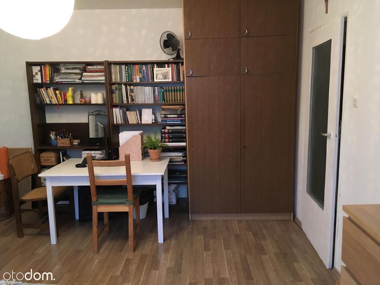 Mieszkanie na wynajem, Warszawa, Ursynów - Foto 1