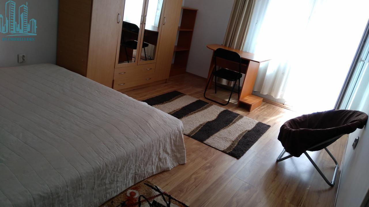 Casa de inchiriat, Cluj-Napoca, Cluj, Zorilor - Foto 6
