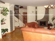 Dom na sprzedaż, Gdynia, Chwarzno-Wiczlino - Foto 2
