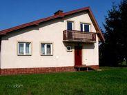 Dom na sprzedaż, Dębowiec, jasielski, podkarpackie - Foto 2