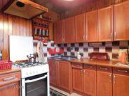 Mieszkanie na sprzedaż, Lądek-Zdrój, kłodzki, dolnośląskie - Foto 6