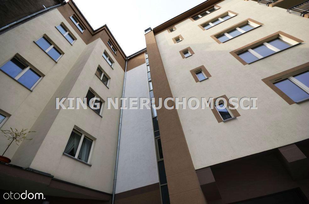 Mieszkanie na sprzedaż, Szczecin, Niebuszewo - Foto 9